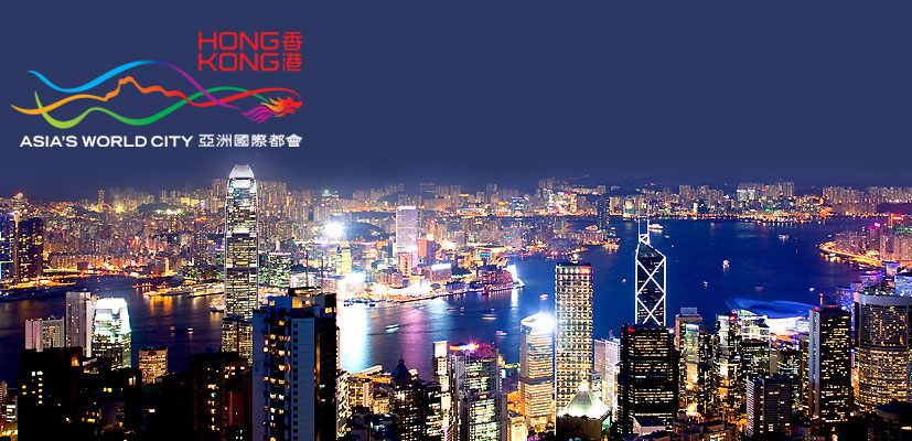 foreign travel advice hong kong entry requirements